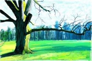 1_tree_iv-5000