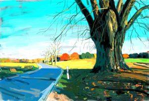 3_tree_iii-5000